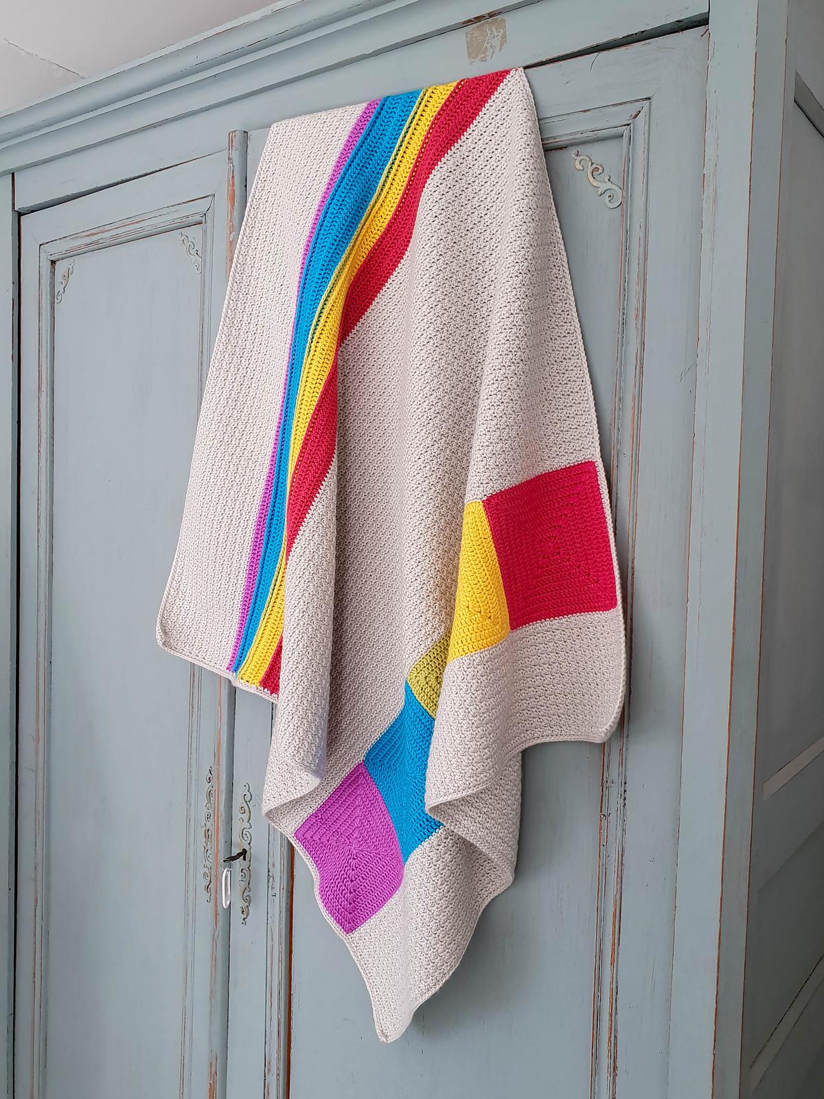 easy-crochet-for-baby-blanket-patterns-new-season-2019