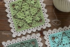 easy-and-beauty-crochet-lace-pattern-images-and-tutorial-for-beginner