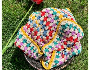 easy-and-beauty-crochet-baby-clothes-pattern-images-for-beginners-2019