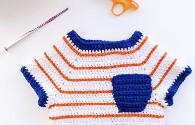 stylish-and-cute-knitting-for-kids-new-season-2019
