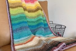 quick-and-easy-crochet-blanket-pattern-images