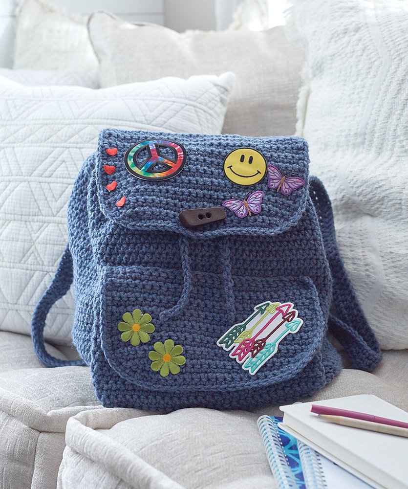 new-designs-for-crochet-bag-pattern-images-easy-and-stylish