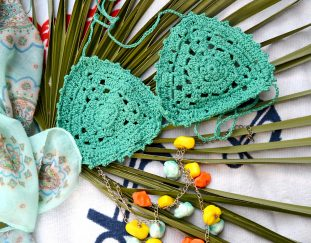 new-and-different-colors-crochet-bikini-pattern-images-for-2019
