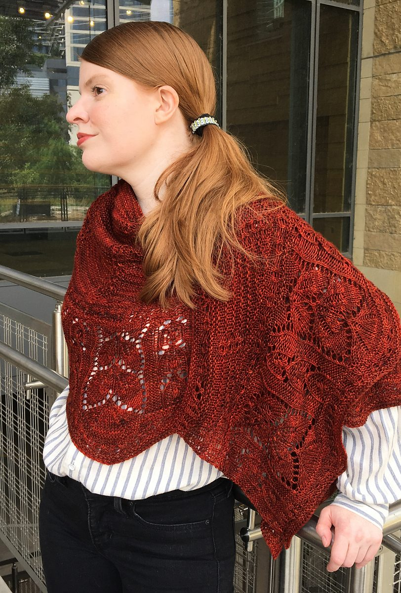 easy-and-cute-crochet-shawl-for-beginner-ladies