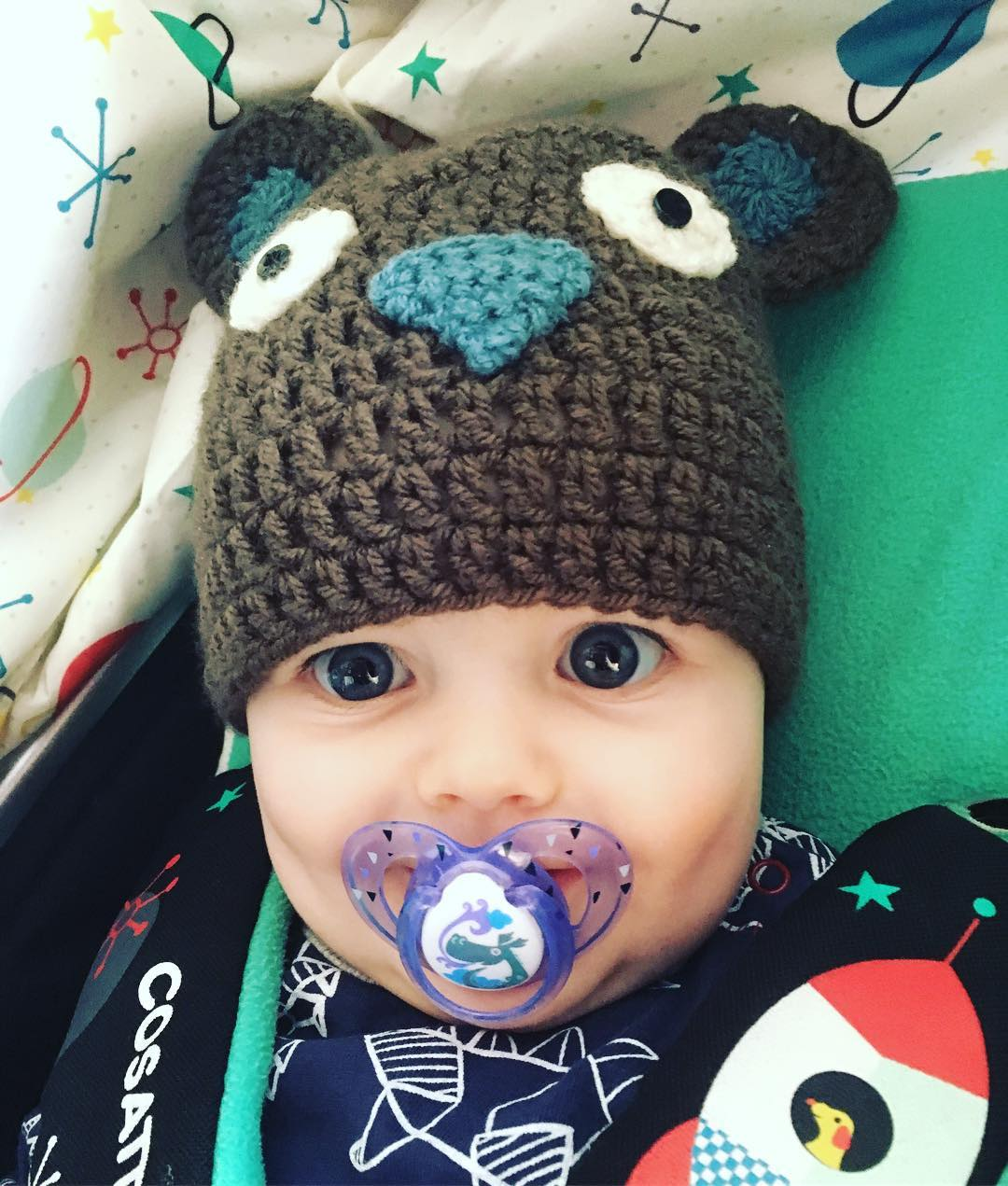 new-and-easy-crochet-baby-hat-pattern-images-for-2019
