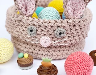 cute-chunky-knit-basket-pattern-images