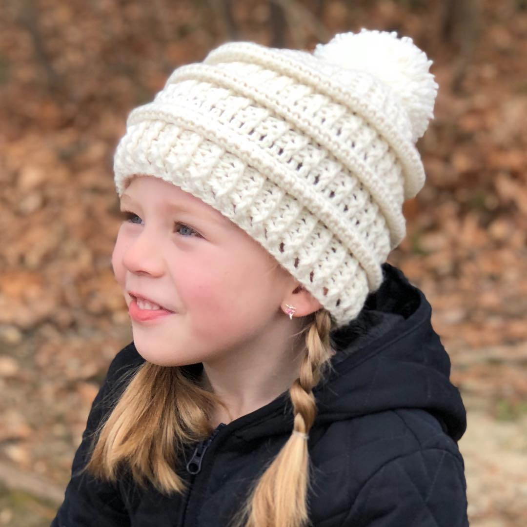 easy-and-beautiful-womens-crochet-hat-pattern-images-for-new-season