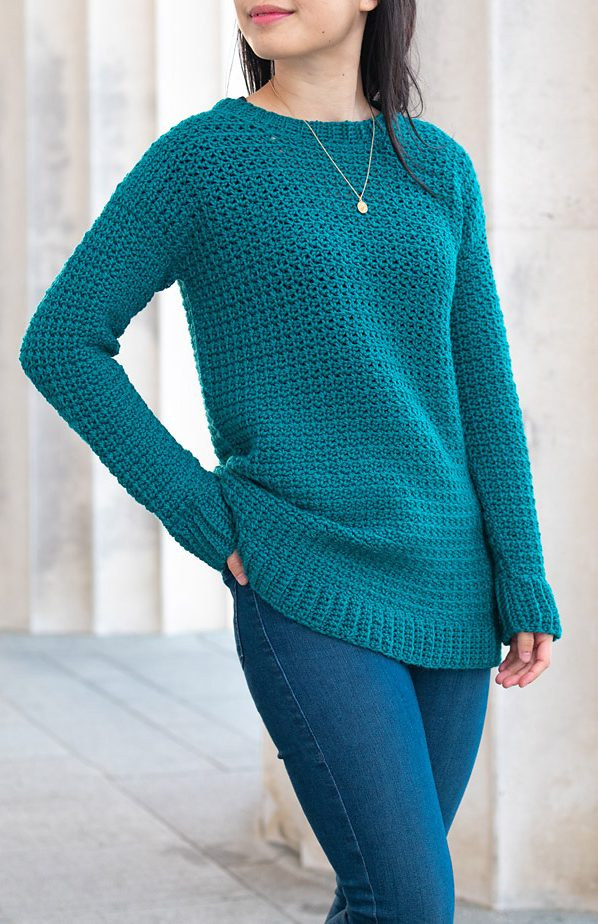 stylish-vintage-knitting-pattern-images-for-ladies-2019