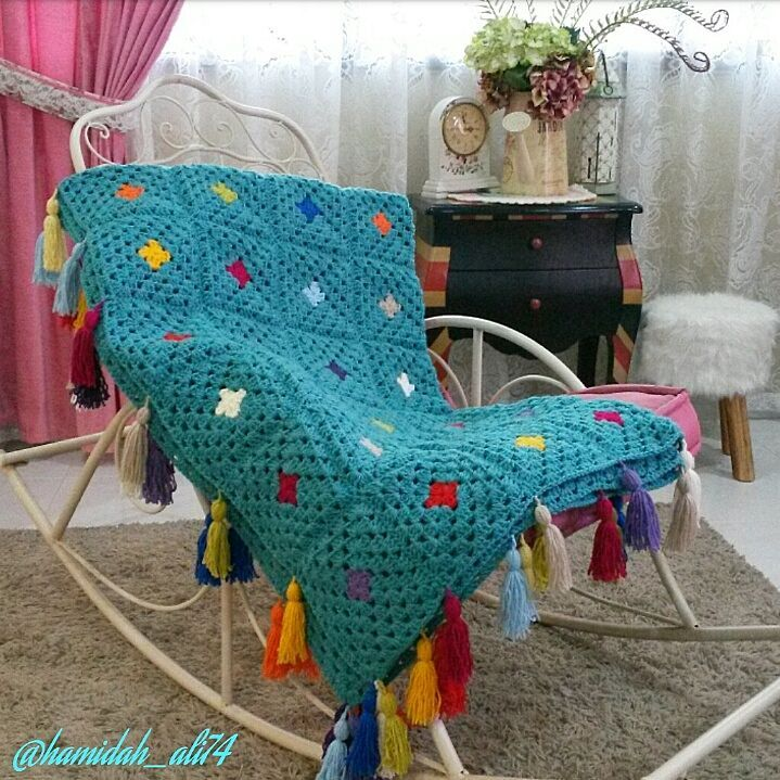 easy-crochet-for-baby-blanket-patterns-new-season-2019