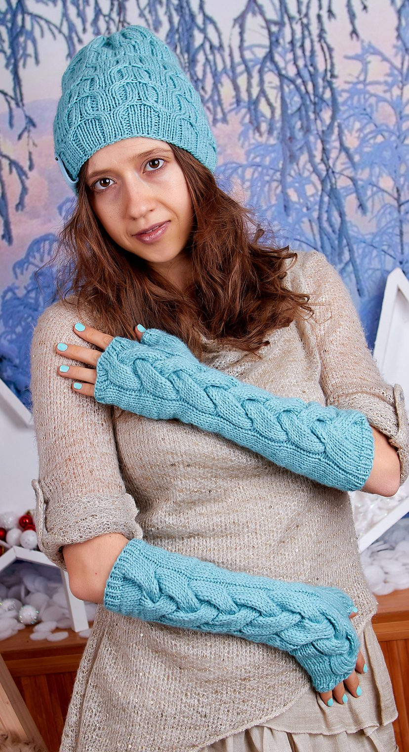 half-finger-or-other-crochet-gloves-free-pattern-images-for-winter-2019