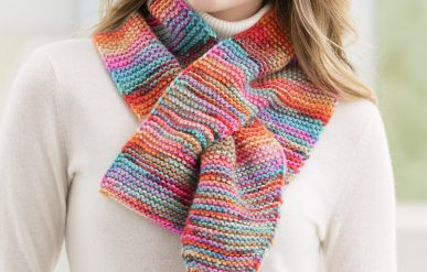 different-and-cute-easy-crochet-scarf-pattern-images-for-2019