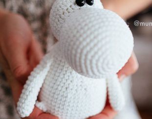 amigurumi-animal-patterns-for-beginners-and-cute-dolls-2019