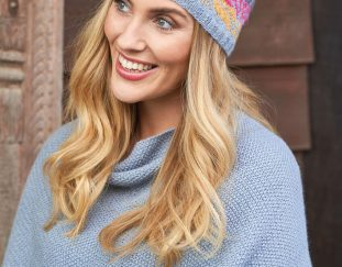 stylish-and-new-crochet-beanie-pattern-images-for-beginners-2019
