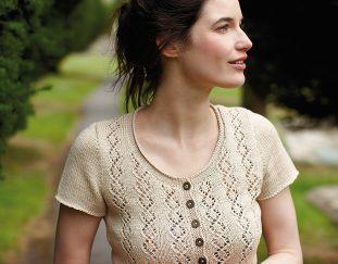 cute-new-crochet-top-pattern-ideas-for-new-season-2019