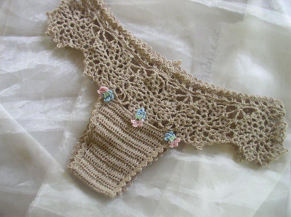 wonderful-crochet-bikini-ideas-and-images-for-new-summer-2019
