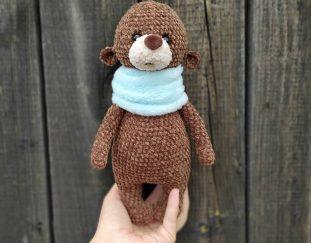 amigurumi-doll-crochet-pattern-ideas-for-new-year-2019