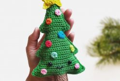 christmas-ornaments-knitting-and-crochet-patterns-for-2019
