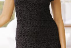 63-beautiful-and-amazing-crochet-dresses-pattern-ideas
