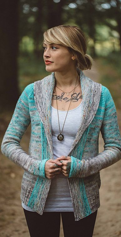 cool-and-stylish-crochet-cardigan-patterns-and-idea-images