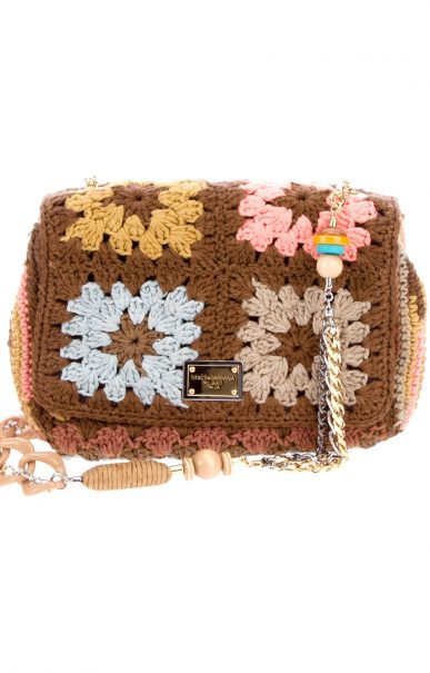 55-crochet-bag-pattern-design-ideas-for-this-summer