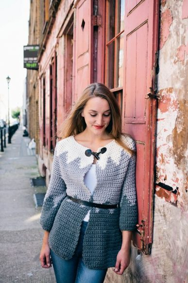 53-sleek-and-glamour-crochet-cardigan-pattern-ideas