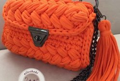 55-awesome-crochet-bag-pattern-ideas-for-this-month