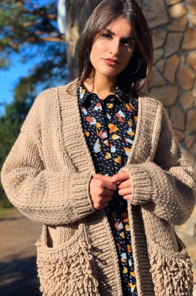 52-wonderful-and-cool-crochet-cardigan-pattern-ideas