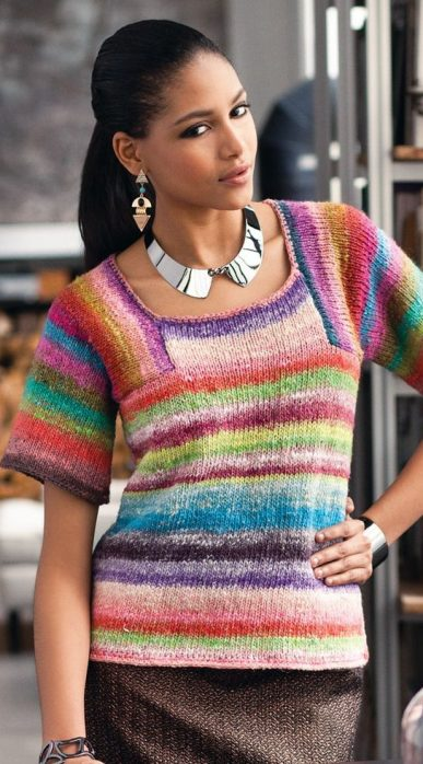 wonderful-and-beauty-crochet-top-pattern-ideas-for-summer