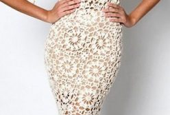 55-cool-and-stylish-crochet-dresses-pattern-design-ideas