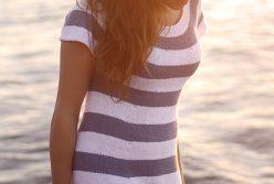 63-beautiful-and-amazing-crochet-dresses-pattern-ideas