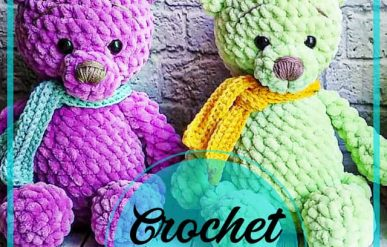 53-best-crochet-amigurumi-design-ideas-for-this-year