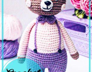 58-amazing-amigurumi-crochet-pattern-ideas-for-you