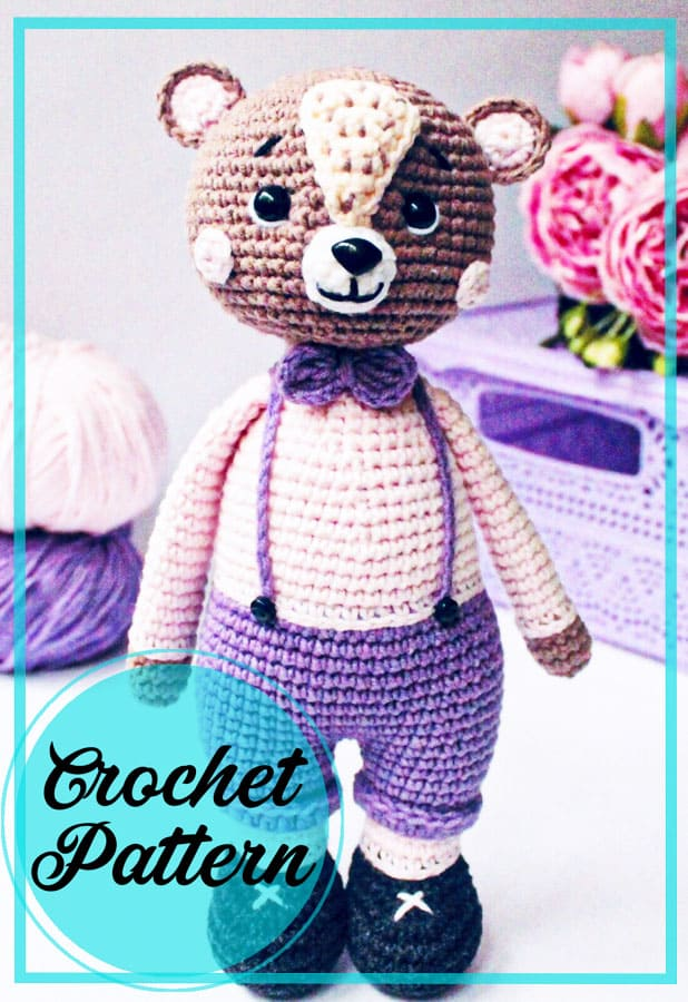 58-amazing-amigurumi-crochet-pattern-ideas-for-you
