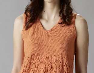 surprising-and-cool-crochet-top-pattern-design-ideas