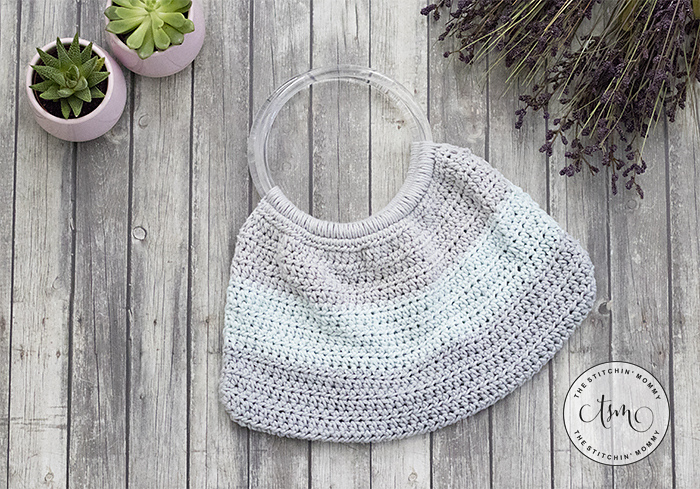 60-daily-useful-and-cool-crochet-bag-pattern-ideas