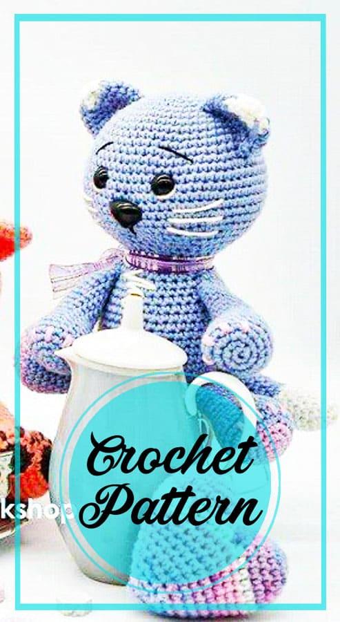 57-cute-and-awesome-crochet-amigurumi-doll-pattern-ideas
