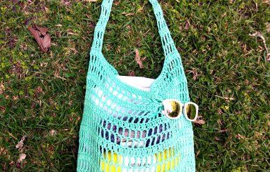 55-crochet-bag-pattern-design-ideas-for-this-summer