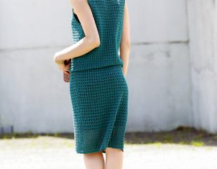 stylish-and-amazing-crochet-dress-pattern-ideas-for-this-year