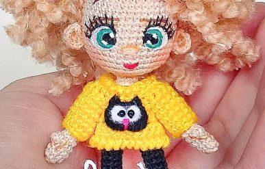 58-lovely-and-wonderfull-amigurumi-doll-pattern-ideas