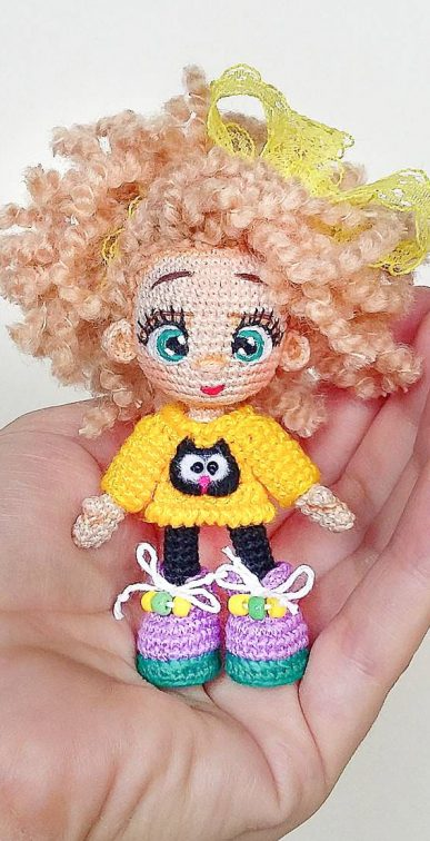 58-lovely-and-wonderfull-amigurumi-doll-pattern-ideas