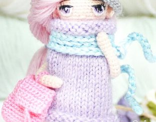 52-lovely-and-beauty-crochet-amigurumi-doll-patterns