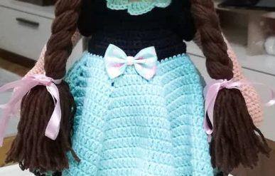 53-best-crochet-amigurumi-design-ideas-for-this-year