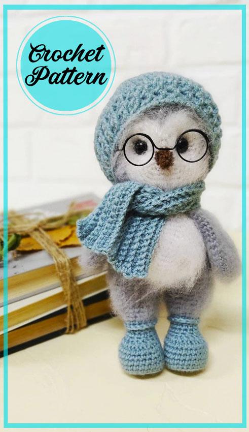 52-lovely-and-beauty-crochet-amigurumi-doll-patterns