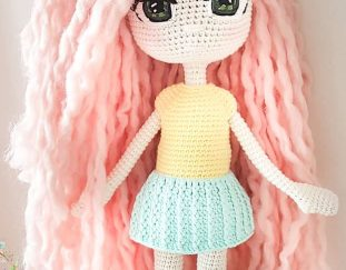 57-amigurumi-pattern-ideas-and-images-beauty-and-cute